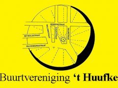 Buurtvereniging 't Huufke